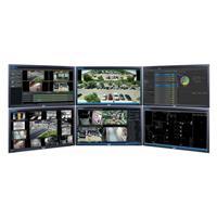 Pelco VideoXpert  Enterprise VXS No Drives 2
