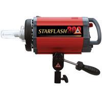 Photoflex StarFlash 300WS Mono Strobe Product image - 722