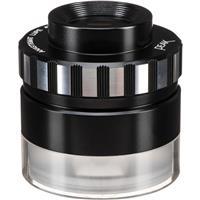Peak 4x Focusing Anastigmatic Magnifier Loupe Product image - 722