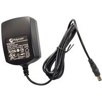Polycom Power Supply for VVX 301, 311, 401, 411, 501 and 601 Series IP Phones