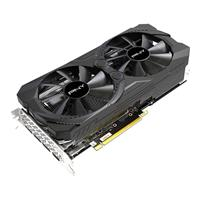 Image of PNY Technologies GeForce RTX 3070 8GB Graphics Card, Dual Fan