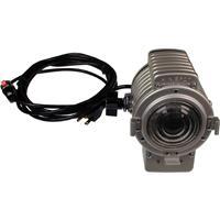 Photogenic Minispot Spotlight (CL150FS) Product image - 661