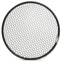 """Profoto 10 Degree Honeycomb Grid for the #505-502 7"""" Grid Reflector. #100634 / 505-572 Product image - 1817"""