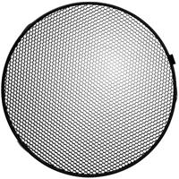 Profoto 10? Honeycomb Grid for the WideZoom Reflector. #100636 / 505-581 Product image - 1230