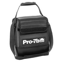 Profoto Fitted Case for Pro-7b #340202 / 701-249 Product image - 505
