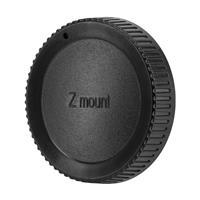 Image of ProOptic Rear Lens Cap for Nikon Z Mount