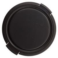 Image of ProOptic 52mm Plastic Snap-On Lens Cap