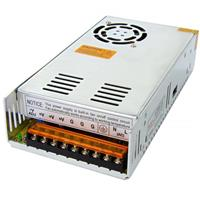 Image of ProX X-SHF350-12 MeanWell 350W 12V LED Power Supply
