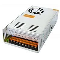 Image of ProX High Performance 350W 12V 5A Power Supply