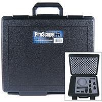 Bodelin Technologies Large Deluxe Case for ProScope HR/HR2 Digital Microscopes