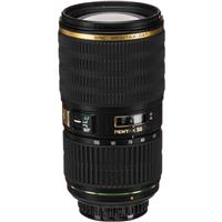 Pentax SMCP-DA 50-135mm f/2.8 ED (IF) SDM Auto Focus Telephoto Zoom Lens Product picture - 535