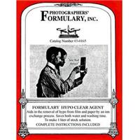 Photographers' Formulary Handi-Pads Photo Wipe for Scanners, CD's, Mirrors, Lenses and Telescopes