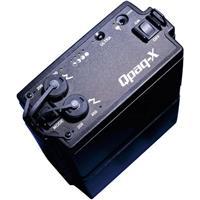 Quantum PX Qpaq-x 200ws Command Module Product image - 58