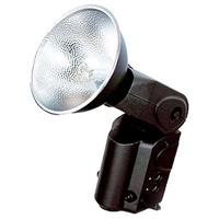 Quantum Q Flash T-5dR Digital Product picture - 258