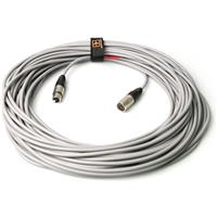 Image of Remote Audio Remote Audio Bell and Light Premium Flex Cable, 100 feet