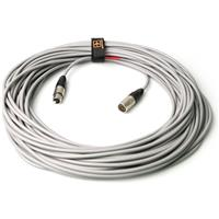 Image of Remote Audio Remote Audio Bell and Light Premium Flex Cable, 25 feet