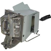 Image of Ricoh Replacement Lamp Type 14 for 2200 Series Projectors