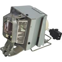 Image of Ricoh Replacement Lamp Type 16 for 5400 Series Projectors