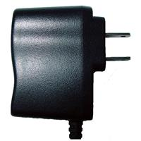 Image of Rolls PS27 15V DC 100-240VAC Wall Power Adapter for Accessories
