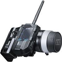Image of Redrock Micro Micro MoVI Commander Wireless Focus & Gimbal Controller