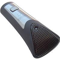 Image of Yamaha Yamaha Solo RF Armor Tabletop Wireless Microphone, Unidirectional