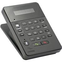 Image of Yamaha Yamaha Tabletop Dialer for Fusion Wireless Microphone System