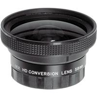Raynox HD-6600PRO58, 0.66x High Quality Wide Angle Lens with 58mm Mounting Thread Product image - 326