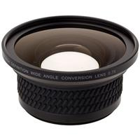 Raynox HD-7062PRO High Definition 0.7x Wide Angle Conversion Lens with 62mm Mounting Thread Product image - 166