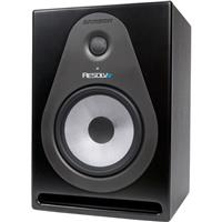 """Image of Samson Resolv SE8 2-Way Active 8"""" Studio Reference Monitor, 30Hz to 27kHz Frequency Response, 100 Watts RMS Power, 10k Ohms Input Impedance"""