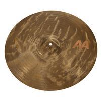 "Image of Sabian 18"" AA Apollo Ride Cymbal, Medium-Thin"