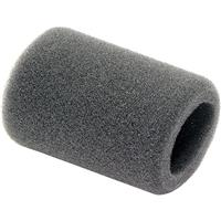 Image of Schoeps B1 Simple Capsule Guard for CCM Microphone/Colette Capsule, Anthracite