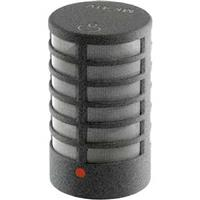 Image of Schoeps MK 41V Supercardioid Microphone Capsule, 40Hz to 20kHz Frequency Range, 14mV/Pa Sensitivity, Side-Address Pickup, Nickel