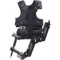 SteadiCam Steadimate A-15 Arm & SOLO Vest Kit