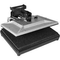 """Bienfang / Seal 110S Compress, 12x15"""" Dry Mounting Press Product image - 209"""
