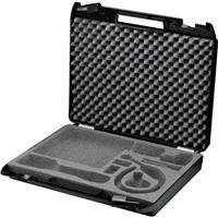 Sennheiser CC 3 Hard Case for ew G3 Components