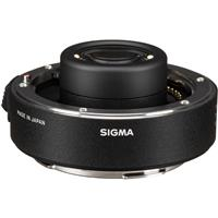 Compare Prices Of  Sigma TC-1411 1.4x Teleconverter for Leica L
