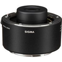 Compare Prices Of  Sigma TC-2011 2x Teleconverter for Leica L