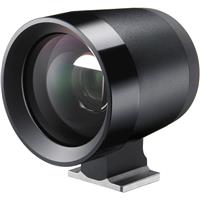 Image of Sigma VF-31 External Optical Viewfinder for DP1 Quattro Camera