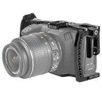 Image of Shape Cage for Blackmagic Pocket Cinema Camera 4K