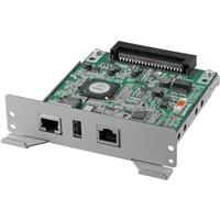 Image of Sharp HDBaseT Receiver Board for PN-R556, PN-R496 and PN-R426 LCD Monitors