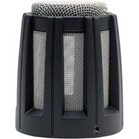 Image of Shure RK334G Replacement Grill for 515 Series Microphones (Except 515SD)