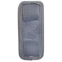 Image of Shell-Case Slim Divider for Hybrid 300 Model 311 Microphone Case, Gray