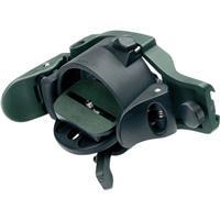 Swarovski Optik Digital Camera Base II for ATS/STS/ATM/STM Spotting Scopes