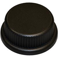 Swarovski Optik Modular Objective Bayonet Lens Cover for ATX/STX 65, 85 and 95 Spotting Scopes