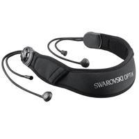 Image of Swarovski Optik Comfort Carrying Strap Pro for EL Series Binoculars