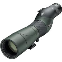 Image of Swarovski Optik STS-65 HD 65mm Spotting Scope, 17mm Eye Relief, 9.8' Shortest Focus Distance, Straight Viewing, Requires Eyepiece