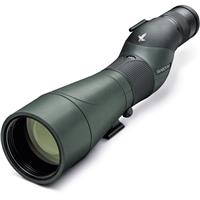 Image of Swarovski Optik STS-80 HD 80mm Spotting Scope, 17mm Eye Relief, 16.4' Min Focus Distance, Straight Viewing, Requires Eyepiece