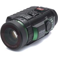 SiOnyx Aurora IR Night Vision Camera