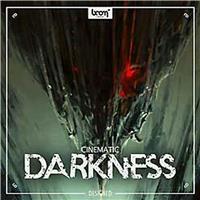Image of Sound Ideas Cinematic Darkness Boom Sound Effects Software, Digital Download
