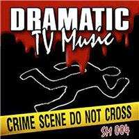 Image of Sound Ideas Royalty Free Music Dramatic TV Music Software, Digital Download